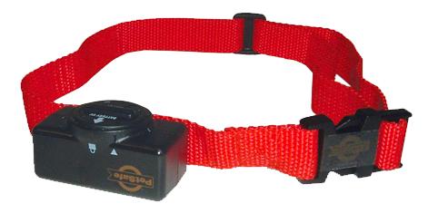 PetSafe PBC19-10765 - Collier Anti-Aboiement Standard pour Chien (M/L)