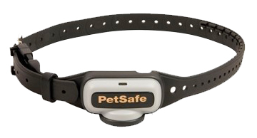 PetSafe PBC 23-10685 - Collier Anti-Aboiement Comfort Fit