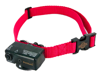 PetSafe PDBC 300-20 - Collier Anti-Aboiement Deluxe