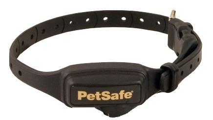 PetSafe® PDT 24-10792 - Collier de Dressage 100 m pour Chien Petit et Moyen
