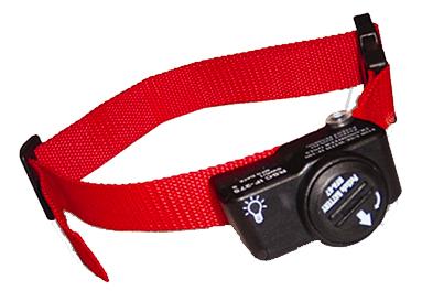 PetSafe® PIF300-21 - Clôture Anti-Fugue sans fil