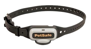 PetSafe® PIG 23-10681 - Clôture Anti-Fugue pour Chien Moyen - Comfort Fit