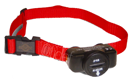 PetSafe PRF-3004W-20 - Clôture anti-fugue